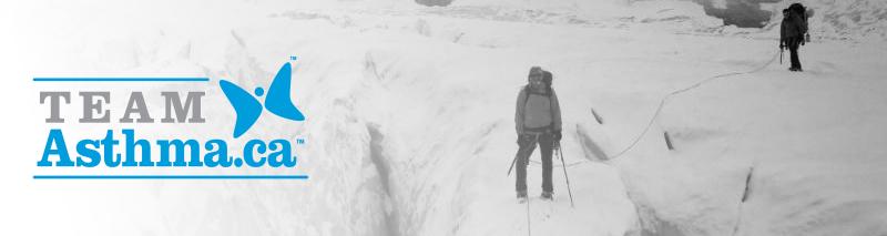 ian-fish-mountain-climb-2017