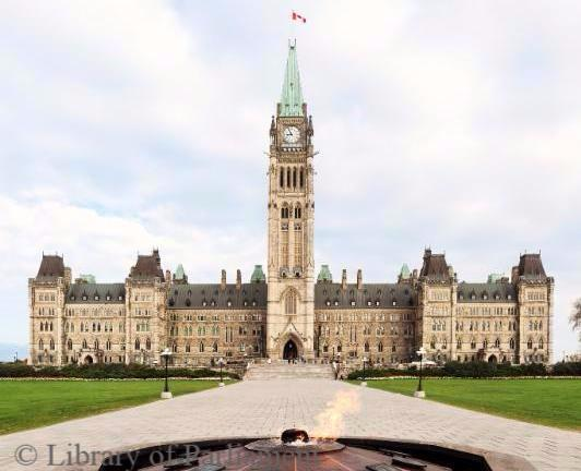 "<a href=""https://asthma.ca/advocacy-day-parliament-hill/"">Advocacy Day on Parliament Hill </a>"
