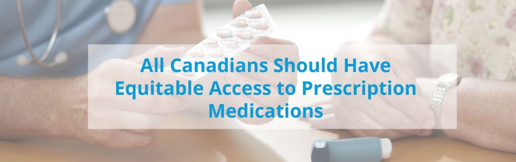 "<a href=""https://www.asthma.ca/access-medication-campaign/"">Letter Writing Campaign </a>"
