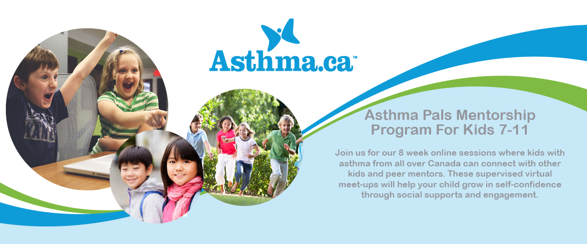 asthma-pals-mentorship-program