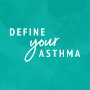 define-your-asthma-campaign