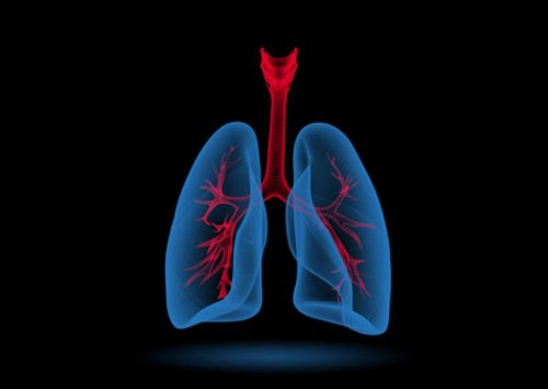 child-research-finds-lung-clearance-index-effective-at-detecting-infant-lung-problems