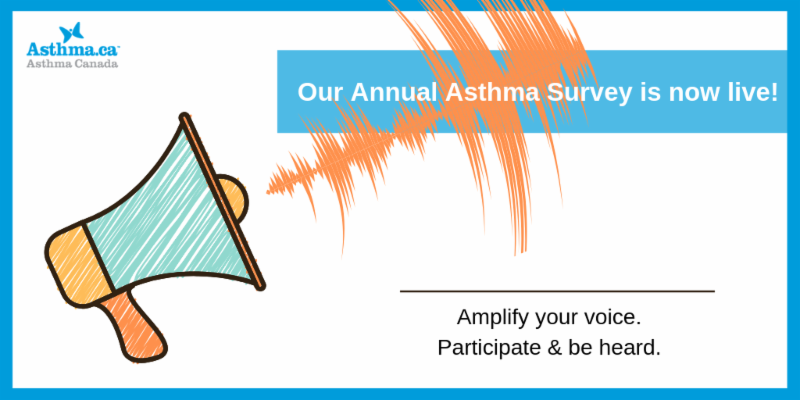 annual-asthma-survey