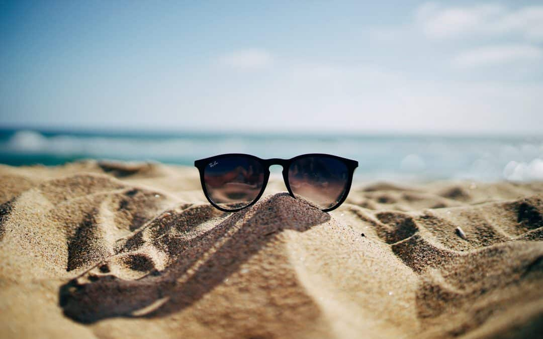 10 Tips To Help You Breathe Easy In Summer 2020