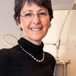 Dr. Catherine Lemière
