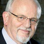 Dr. Malcolm Sears