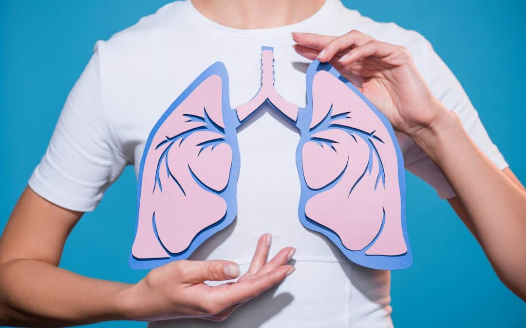World Pneumonia Day 2020: What you need to know about asthma and pneumococcal disease